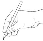 Curos de Desenho barra da Tijuca os melhores cursos de desenho e pintura.