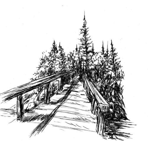 across-the-bridge-alice-chen