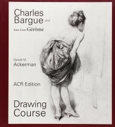 Charles bargue drawing